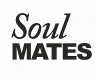 Skólímmiðar - Soul Mates image