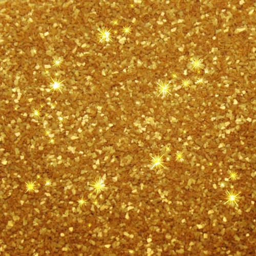 Matarglimmer - GOLD