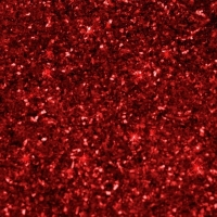 Matarglimmer - RED image