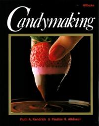 Candymaking image