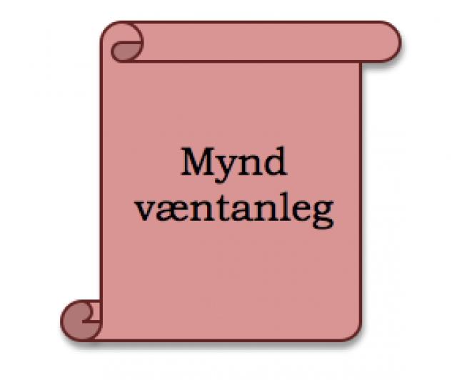 Demantapinnar - Stórir image