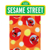 Sesame Street - Nammipokar image
