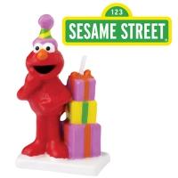 Sesame Street - Kerti image