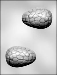 Plastmót - Páskaegg 9,5 cm image