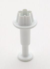 Kirsuberjablómamót með stimpli - 10mm image