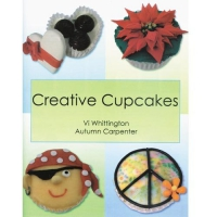Creative Cupcakes image