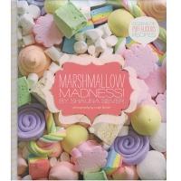 Marshmallow Madness image
