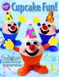 Cupcake Fun image