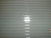 Mynsturmotta 19cm x 15cm - Rendur image