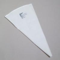 Margnota sprautupoki - 41 cm image