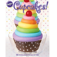 Wilton Cupcakes image