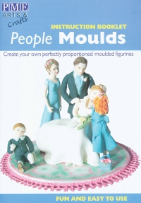 People Moulds image
