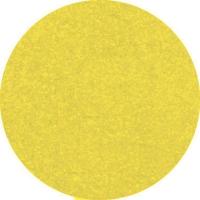 Glimmerduft - Gult 4,5 gr. image