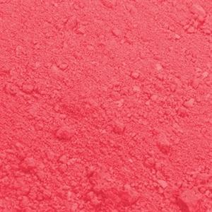 Rainbow Dust föndurduftlitur - Matt Púðurbleikur