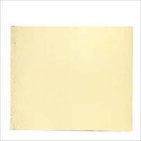 Kökuspjald - Gyllt 60 x 40 cm image