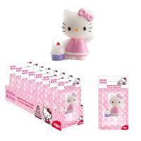 Kerti - Hello Kitty image