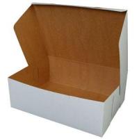 Kökukassi - Cupcake kassi image