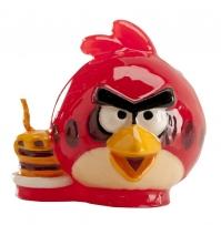 Kerti - Angry Birds image