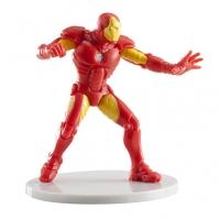 Kökuskraut - Iron Man image