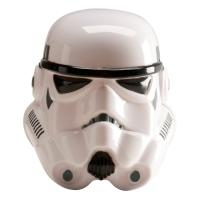Kökuskraut - Star Wars - Storm Trubers - 7,5cm image