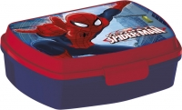 Nestisbox - Spiderman image