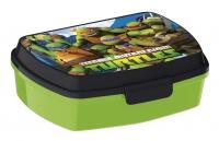 Nestisbox - Ninja Turtles image