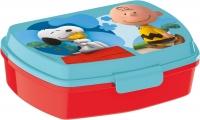 Nestisbox - Peanuts image