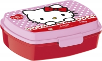 Nestisbox - Hello Kitty image
