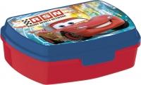 Nestisbox - Cars image