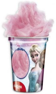 Candy Floss - Frozen - með óvæntum glaðning image