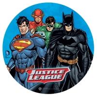 Sykurblað - Batman v Superman A 20cm image