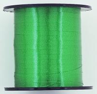 Krulluband - Emerald grænt 457m image