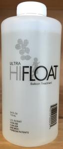 HI-FLOAT 24oz án pumpu - fyrir ca. 140 blöðrur image