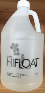 HI-FLOAT 96oz án pumpu - fyrir ca. 560 blöðrur image
