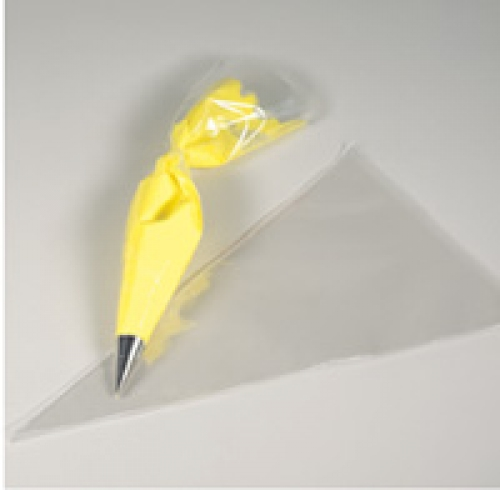 Sprautupokar - Sterkir 45 cm