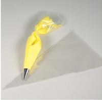 Sprautupokar - Sterkir 45 cm image