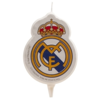 Kerti - Real Madrid image