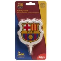Kerti - FCB Barcelona image