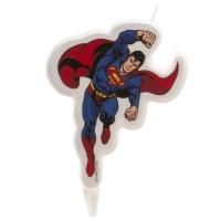 Kerti - Superman image