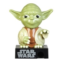 Nammiskamtari - Star Wars - Joda - 12cm image