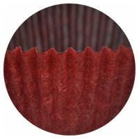 Konfektmót (#5) - Rauð 3.100 stk. image