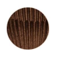 Konfektmót (#5) - Brún 3.100 stk. image