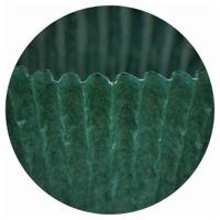 Konfektmót (#5) - Græn 3.100 stk. image