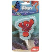 Kerti - Finding Dory - Nemo image