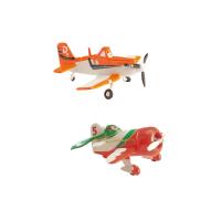 Kökuskreytingasett - Planes image