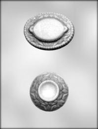 Plastmót - Páskaeggjafætur image