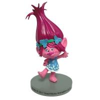 Kökuskraut - Trolls Poppy - 7cm. image