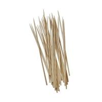 Kebabpinnar - 20cm - 200 stk image