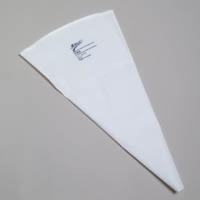 Margnota sprautupoki - 30 cm image