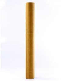 Löber Snow - Gull - 16cm x 9m image